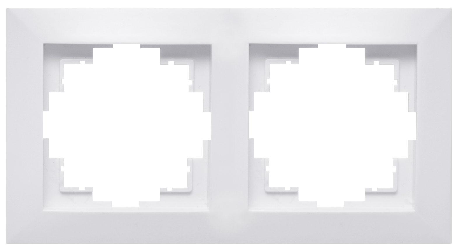 Schalter-Steckdose-Wechselschalter-Wandschalter-Rolladen-Glas-Eindeckrahmen