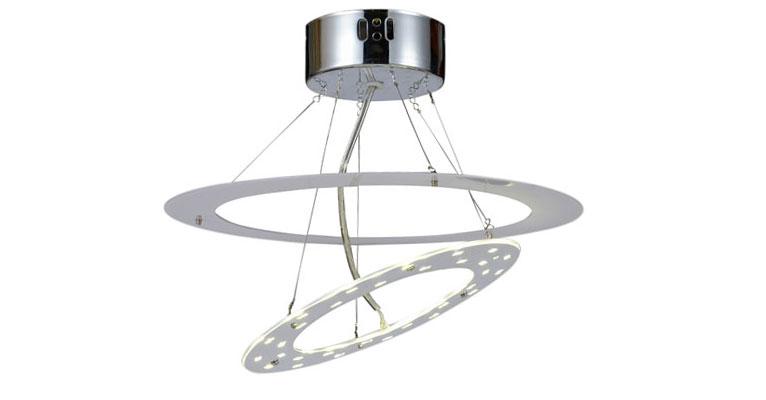 Mondo Convenienza Lampadari Camera Da Letto : Mondo convenienza luci dafne lampada a soffitto con fiori in